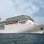 Costa Crociere dobra oferta de cruzeiros no Oceano Índico