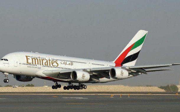 Airbus anuncia o fim da produção dos gigantes A380