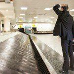 Proposta para liberar cobrança de bagagem despachada em aviões desperta polêmica