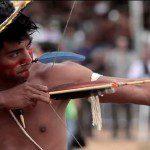 Aeroporto de Palmas terá reforço para Jogos Mundiais dos Povos Indígenas