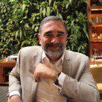 Zii Hotel Boa Vista iniciará operações em novembro