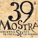 Capital paulista tem programação com salas de cinema boas e baratas