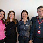 Quito realiza capacitação para agentes de São Paulo