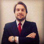 Pestana Hotel Group tem nova gerência de Revenue Management
