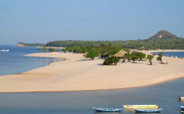 """Dez destinos """"secretos"""" para visitar no Brasil"""