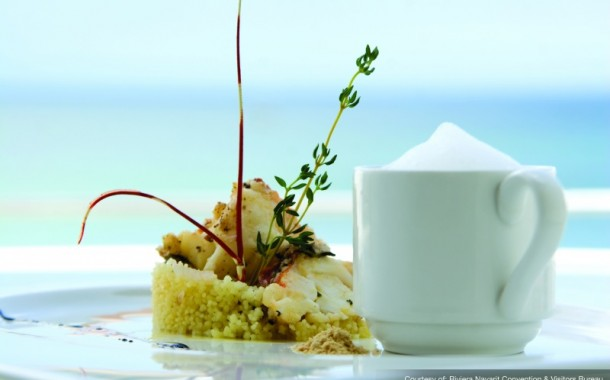 Pacífico Mexicano torna-se centro mundial da gastronomia em novembro