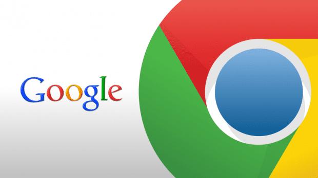 Sede da Google em Paris é revistada pela polícia