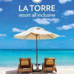 La Torre Resort lança 2ª versão de aplicativo