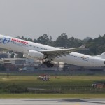 Avianca Brasil e Air Europa firmam acordo de uso de code-share