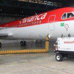 Avianca quer vender horários de pousos e decolagens nos aeroportos