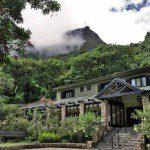 Belmond apresenta programação de fim de ano para hotéis do Peru