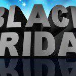 Operadora RXT Travel anuncia que novembro é black friday todos os dias
