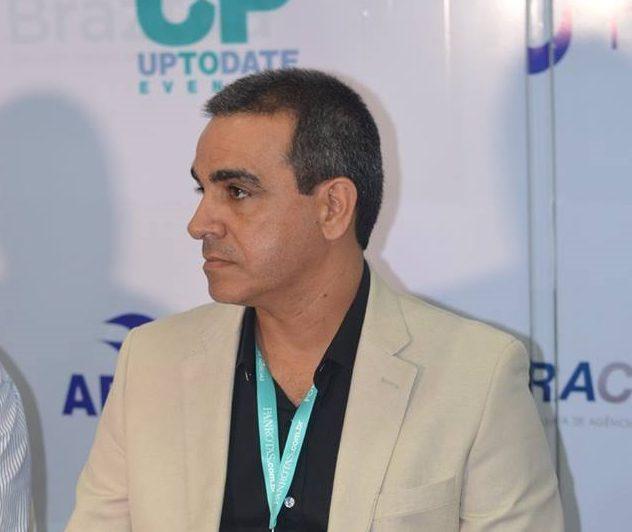 ABAV da Paraíba quer tarifas aérea menores para agências de viagens