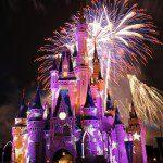 Star Wars: o Despertar da Força inspira novas atrações no Walt Disney World
