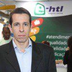 E-HTL espera crescer 15% com o mercado europeu em 2016