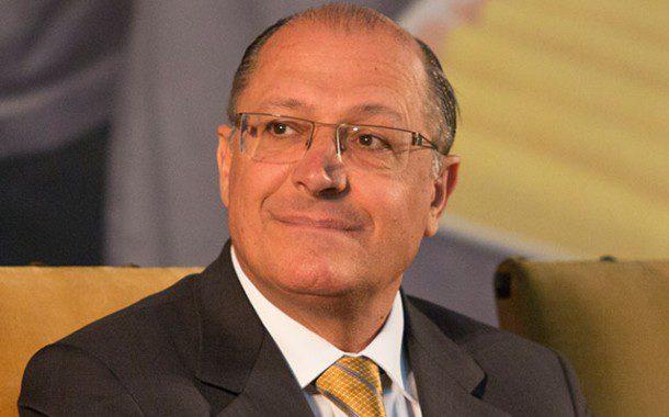Governo de São Paulo destina R$ 53 milhões paramunicípios turísticos