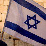 Gastronomia de Israel é tema de festival no restaurante Tarsila