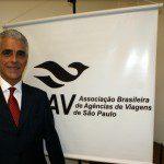 Abav-SP oferecerá curso básico em eventos nesta quarta e quinta-feira