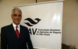 Abav-SP anuncia capacitações para o próximo trimestre