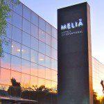 Meliá Hotels International premiada Melhor Rede Hoteleira nos European Hospitality Awards