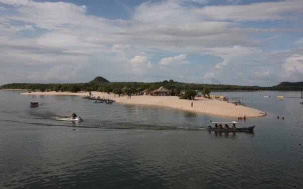 Pará promove famtrip com mercado alemão