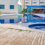 Quality Resort Itupeva tem Black Friday com até 30% de desconto
