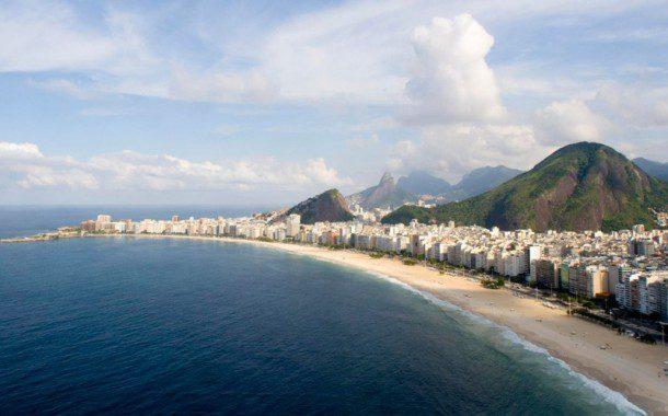 Aluguel de imóveis para Olimpíada no Rio chega a R$30 mil por dia
