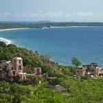 Hotelaria da Riviera Nayarit faz promoção para mercado brasileiro