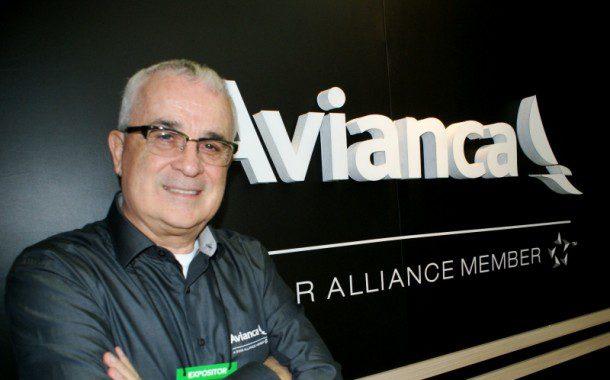 Avianca Brasil é eleita a companhia aérea mais inovadora do país