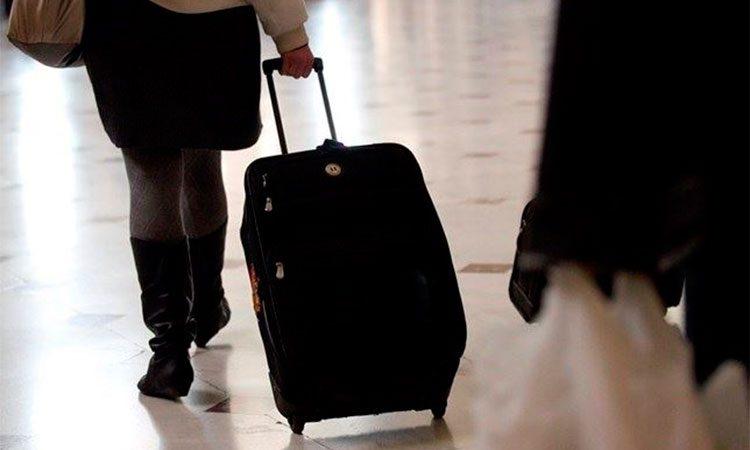 América do Sul é o destino mais procurado pelos brasileiros para viagens internacionais, segundo pesquisa