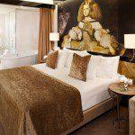 Meliá Hotels International anuncia a abertura do luxuoso Gran Meliá Palacio de los Duques