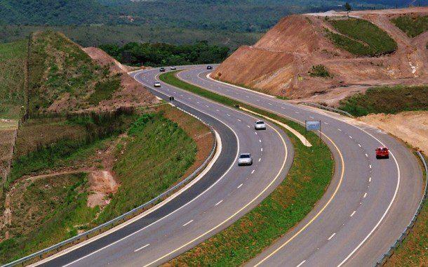 Regras para instalação de pontos de repouso nas rodovias federais são definidas pelo governo