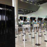 Anac reajusta tarifas dos aeroportos de Cumbica e Viracopos