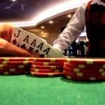 FBHA defende legalização dos jogos de azar no Brasil