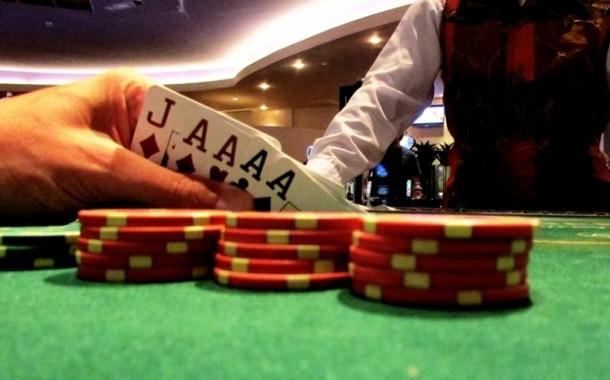 Possível legalização dos jogos de azar no paísjá atrai investidores estrangeiros