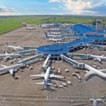Copa Airlines cobre os Estados Unidos de costa a costa