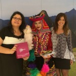 Comemoração de dois anos da Agaxtur Sorocaba tem Peru como tema