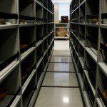 Museu do Ouro, em Bogotá, guarda múmia ainda com cérebro