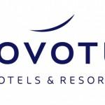 AccorHotels inaugura Novotel em Santos