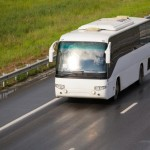 Venda de passagens de ônibus para São Paulo cresce em dezembro