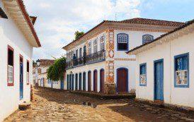 Estudo do MTur aponta que mais de 95% dos visitantes querem voltar ao Brasil