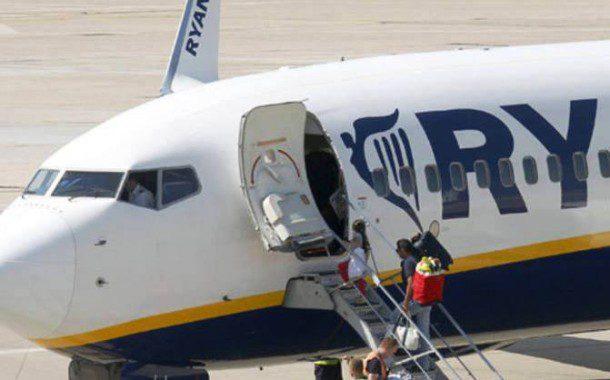 Aérea de baixo custo não vem ao Brasil devido à
