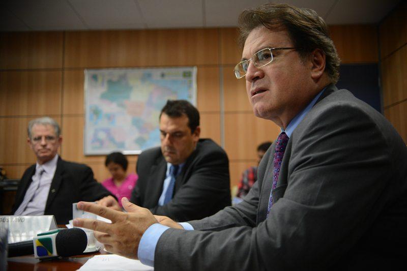 Integração de Fronteiras do Mercosul será tema de debate no Congresso Festuris