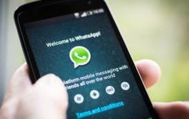 WhatsApp detecta falha que permitiu acesso de hackers (entenda!)