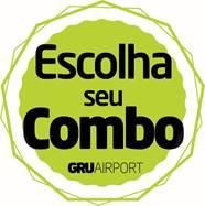 Nova campanha do GRU Airport oferece promoções em lanchonetes e restaurantes