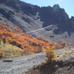 Esquel, na Argentina, destaca o ecoturismo