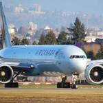 Avianca Brasil inicia compartilhamento de voos com Air Canada