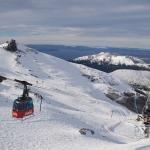 CVC tem vantagens para temporada de inverno em Bariloche