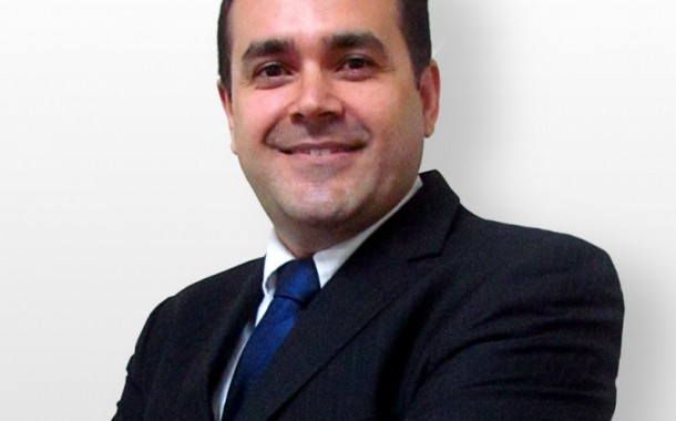 Roberto M. Bertino marca os oito anos da Nobile Hotéis com carta