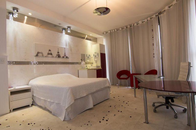 Bristol anuncia novo hotel em Campinas